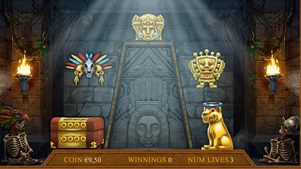 Casino game monster cross casino gaming industry facts